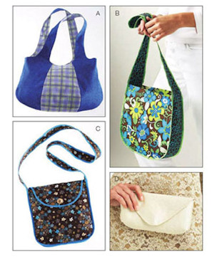 Bags & Fashion Accessories