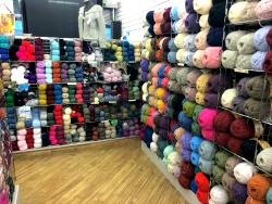 Abakhan Store, Hanley