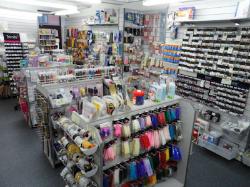 Abakhan Store, Birkenhead