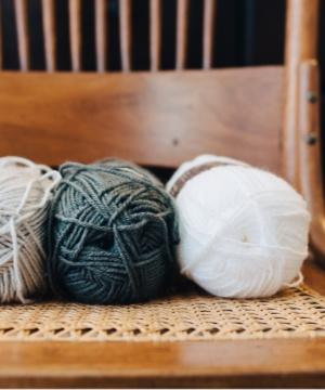 Knitting Yarns, Patterns, Needles & extras | Abakhan - Abakhan
