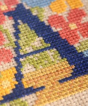 Aida & Binca Craft Fabric