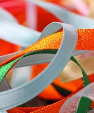 Clearance Ribbon Packs