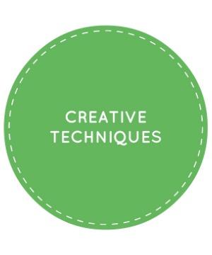 Creative Techniques
