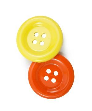 Plastic & Ceramic Buttons