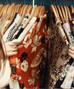 b991b614549ce Dressmaking Fabric, Patterns, Supplies | Abakhan - Abakhan