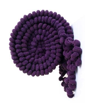 Fashion Yarn