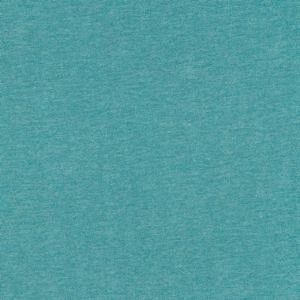 Brushed Melange Sweatshirt Fabric 29 Teal 140cm