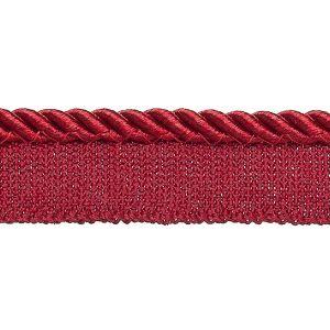 Insertion Cord 472 Wine 15mm