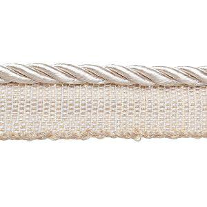 Insertion Cord 402 Cream 15mm