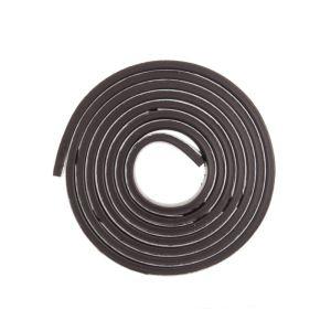 Self-Adhesive Magnetic Strip 12mm x 750mm