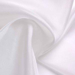 Habotai 8 Silk 40g x 90 cm