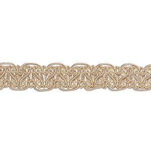 Polyester Braid 406 Sand 15mm