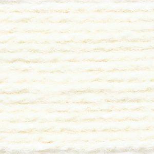 Sirdar Supersoft Aran 831 Cream 100g