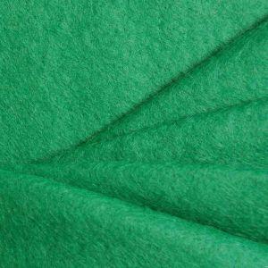 Felt  Emerald  90 cm