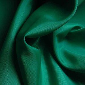 Dress Lining 33 Emerald 150cm
