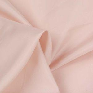 Dress Lining 66 Light Beige 150cm