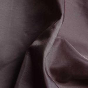 Dress Lining 19 Dark Grey 150cm
