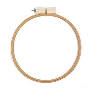 Siesta Quilting Hoop 30.5cm