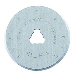 Olfa Rotary Blade 28mm