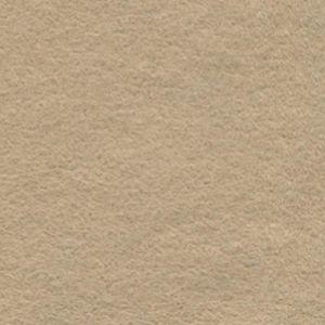 Felt Squares  41 Fawn 30.5cm x 30.5cm