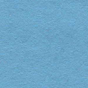 Felt Squares  64 Light Blue  30.5cm x 30.5cm