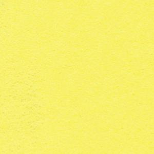 Felt Squares  52 Lemon  30.5cm x 30.5cm