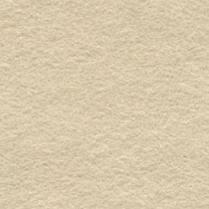 Felt Squares  42 Light Stone  22.9cm x 22.9cm