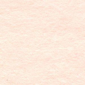 Felt Squares  18 Flesh Pink 22.9cm x 22.9cm