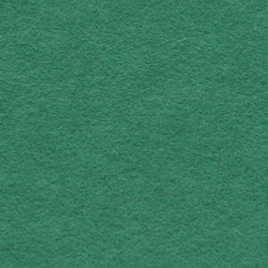 Felt Squares  59 Jade  22.9cm x 22.9cm