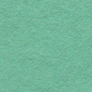 Felt Squares  56 Mint  22.9cm x 22.9cm