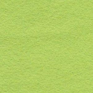 Felt Squares  57 Leaf  22.9cm x 22.9cm