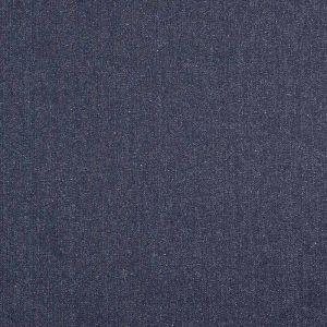 14oz Heavyweight Denim Fabric Indigo 150cm