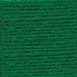281096 - 916 Emerald