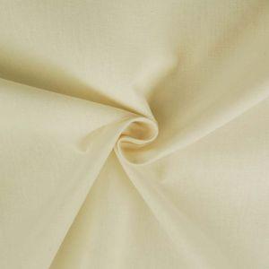 Flame Retardant Schedule 3 Barrier Cloth Cream 140cm