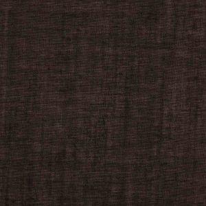 Light Woven Iron On Interfacing Black 90cm