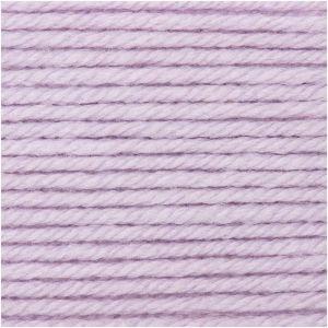 534137 - 023 Lavender