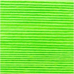 520203 - 003 Neon Green
