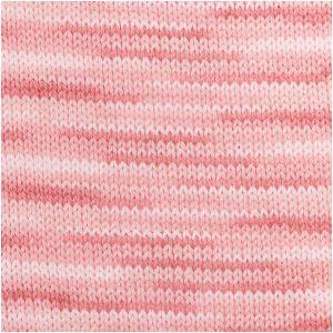 518160 - 001 Pink