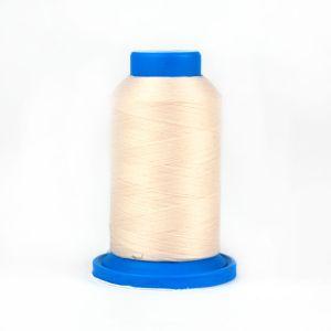 Mettler Seraflock Thread 120 0779 Cream 1000m