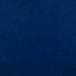 Budget Polyester Felt Fabric Royal 90cm