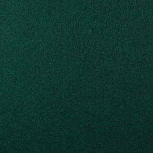 Budget Polyester Felt Fabric Bottle Green 90cm