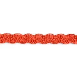 Braid Orange 414 12mm