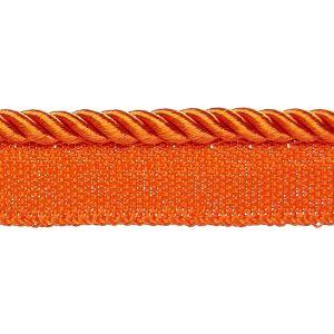 Insertion Cord 414 Orange 15mm