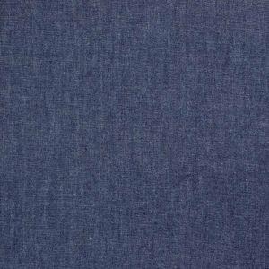 4oz Lightweight Denim Fabric Dark Blue 145cm