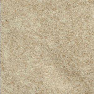 Felt Square V10 Marl Fawn 30.5cm x 30.5cm x 1mm