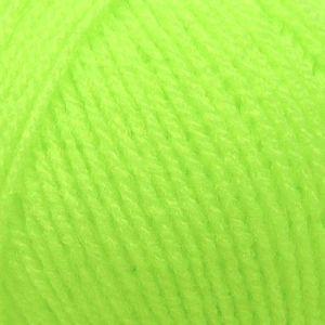 449771 - 0141 Lime