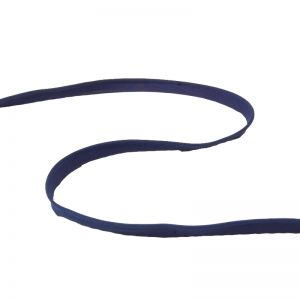 Piping Insertion Cord 4198 Navy 15mm