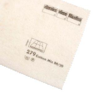 Cotton Mix Light and Soft Blend Wadding 244cm