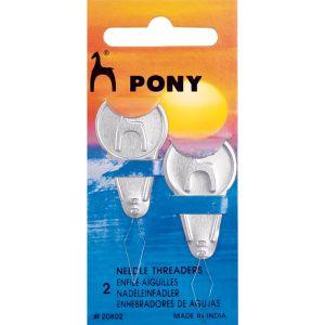 Pony Needle Threader