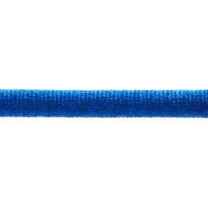 Velvet Cord Royal 5mm